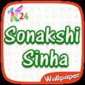 Riz Sonakshi Sinha icon