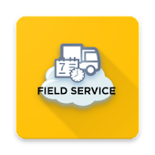 Field service & inspection app