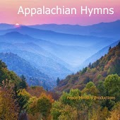 Appalachian / Blue Grass Hymns
