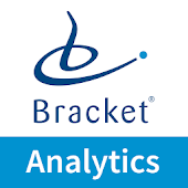 Bracket Analytics