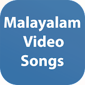 Malayalam Songs & Videos