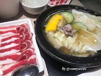 石二鍋 愛買南雅店