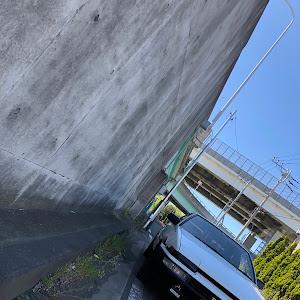 スプリンタートレノ AE86 GT-APEXのカスタム事例画像 舜'taruenoさんの2020年05月26日21:46の投稿