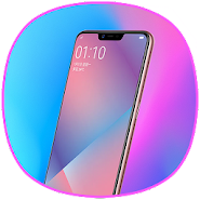 Theme for Oppo A5 - A3s 1 0 1 latest apk download for