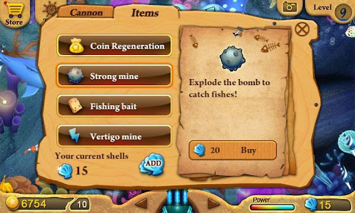Game Fishing Diary APK for Windows Phone