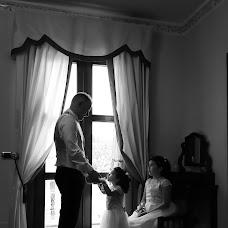 Wedding photographer Davide De rosa (Davide64). Photo of 24.06.2019