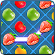 Fruits Link Crush - Smash Fruits for PC-Windows 7,8,10 and Mac