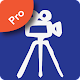 Download Pro Video Editor For PC Windows and Mac