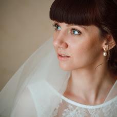 Wedding photographer Oleg Shestakov (Marumi). Photo of 25.07.2014