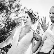 Bröllopsfotografer Penny Mccoy (pennymccoy). Foto av 20.07.2017