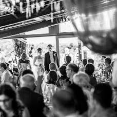 Wedding photographer Cristian Mangili (cristianmangili). Photo of 28.01.2016
