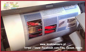 Photo: poster B2 - papier FOTO