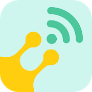 App Network Booster-WiFi Manager APK for Windows Phone