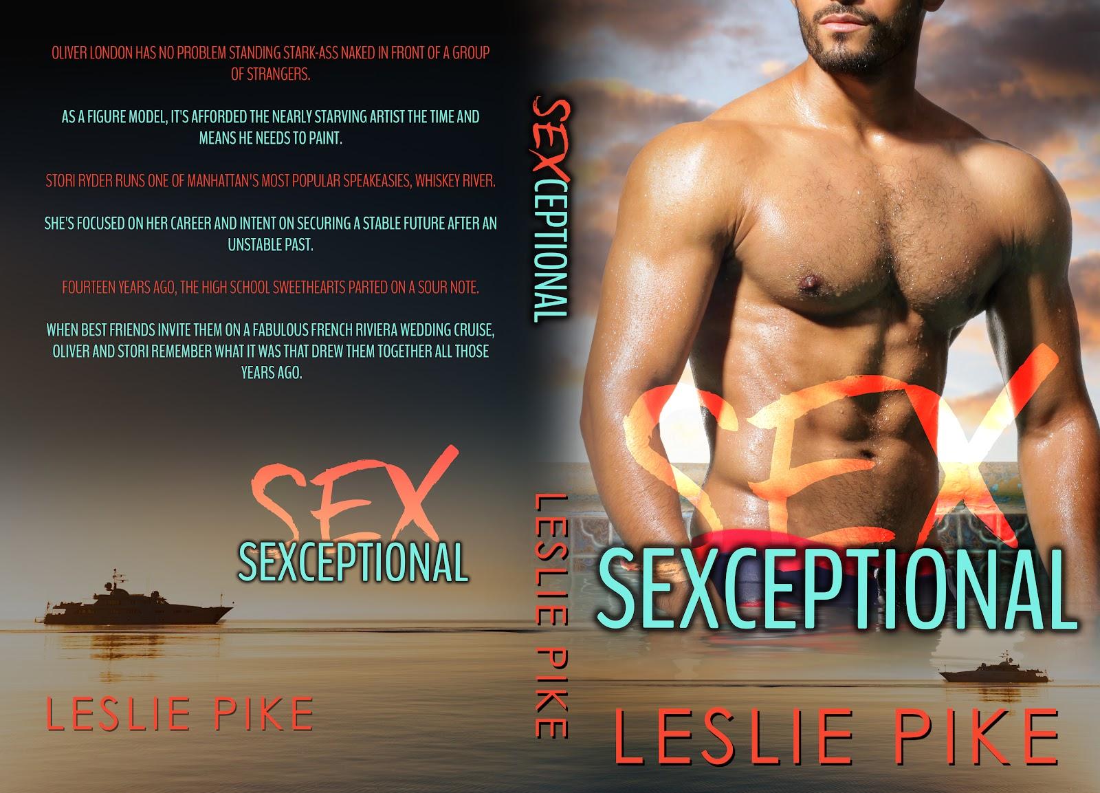 cover sex full a.jpg