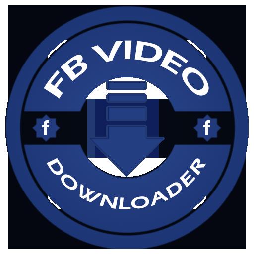 Free FB Video Downloader