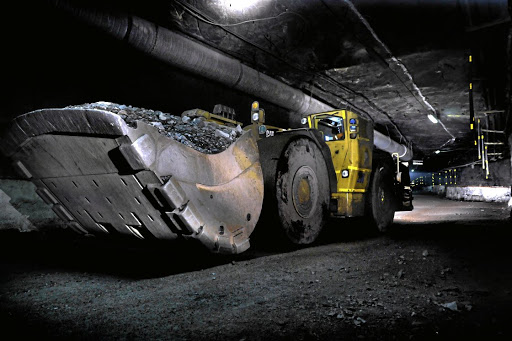 Aton deal blocked due to underground mining concerns, says Murray & Roberts