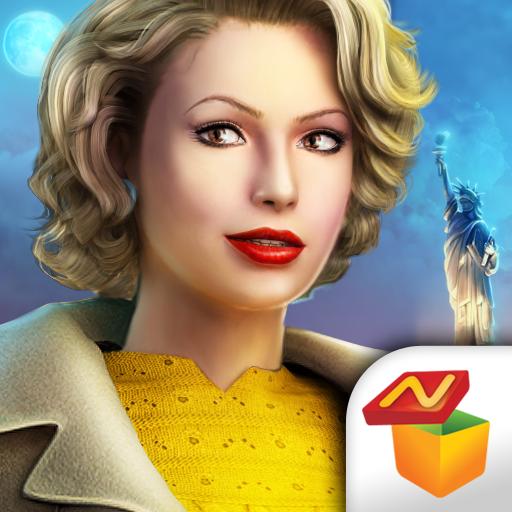 뉴욕 미스터리 –  마피아의 비밀