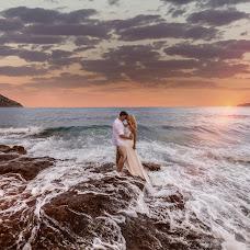 Wedding photographer Triff Studio (triff). Photo of 21.08.2019