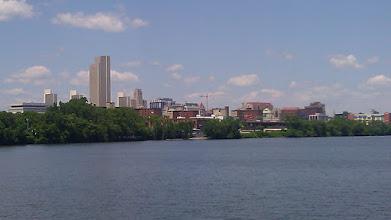 Photo: Albany