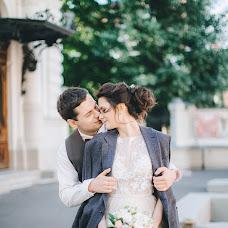 Wedding photographer Regina Yusupova (yusupova). Photo of 02.04.2018