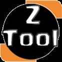 Button for the Zello icon