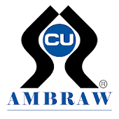 Ambraw Federal Credit Union