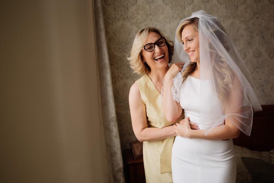 Esküvői fotós Olga Kochetova (okochetova). Készítés ideje: 02.04.2019