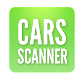 Cars-scanner - renta de autos