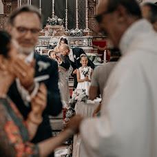 Hochzeitsfotograf Riccardo Iozza (riccardoiozza). Foto vom 12.02.2019