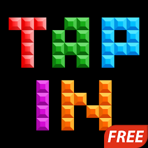 Tap In Free for PC and MAC
