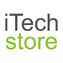iTechStore icon