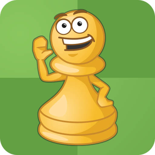 Chess for Kids - Play & Learn (game)
