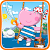 Hippo\'s tales: Pirate games file APK for Gaming PC/PS3/PS4 Smart TV