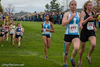 Photo: 3A Girls - Washington State  XC Championship   Prints: http://photos.garypaulson.net/p914422206/e4a06cc68