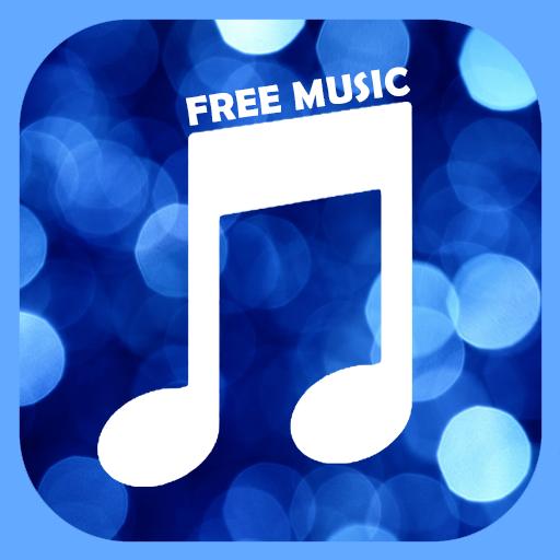 Free Music Download 2019 - Venove screenshot 1