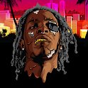 Young Thug icon