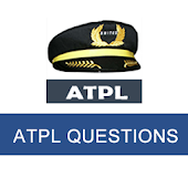 ATPL Question Bank