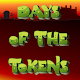 Days of the Tokens APK