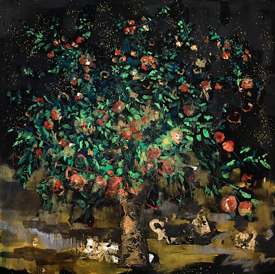 simafra_riccardo_prosperi_albero_della_conoscenza_del_bene_e_del_male