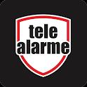 Tele-Alarme Alarmes