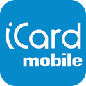 iCARD Mobile icon