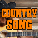 Country Song 2016 icon