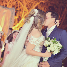 Wedding photographer Andre Pacheco (andrepacheco). Photo of 18.09.2018