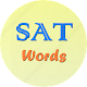 SAT Words Test A to Z Download on Windows
