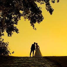 Wedding photographer Nenad Ivic (civi). Photo of 19.10.2018
