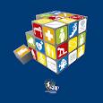 Congresso de Urgências e Emergências Pediátricas icon