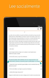 Wattpad 📖  Donde las historias viven. 4