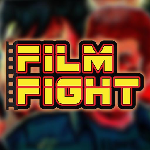 Film Fight (game)