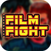 Film Fight