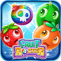 Fruit Rocker icon